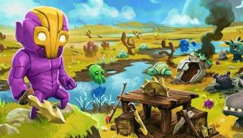 Os 20 melhores jogos offline para Android que tem de jogar