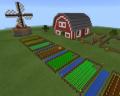 Saiba como fazer cerca no Minecraft em 3 passos!