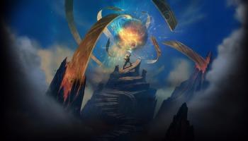 League of Legends: entenda o novo sistema de Runas Reforjadas