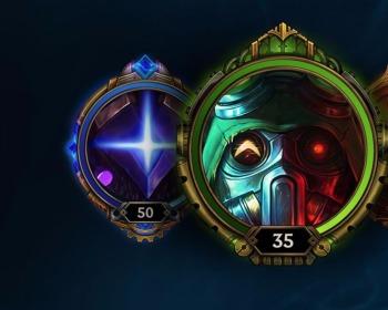 League of Legends: entenda o fim do nível 30 e a nova Essência Azul