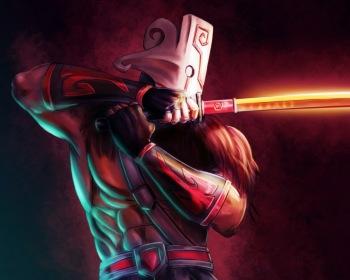 Dota 2: aprenda a jogar com o temível Juggernaut