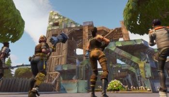 Melhores dicas para sobreviver em Fortnite Battle Royale