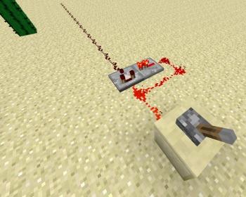 Descubra como criar facilmente uma alavanca no Minecraft