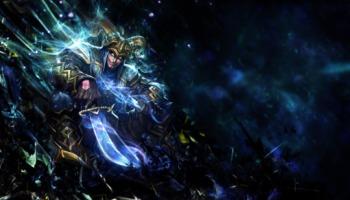 SMITE: aprenda a jogar com Loki, o assassino ilusivo