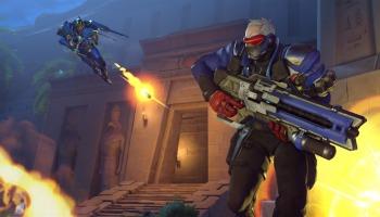 5 dicas para aumentar o FPS de Overwatch no PC
