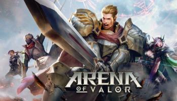 Arena of Valor: entenda a ordem de Elo e as partidas ranqueadas!