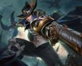 Como jogar com Valhein em Arena of Valor: dicas, build e itens essenciais