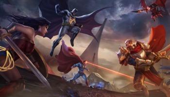 7 dicas rápidas para ganhar ouro em Arena of Valor (e como gastar)
