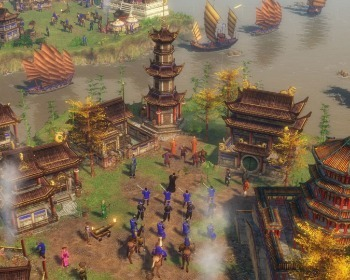 Age of Empires 3: veja todos os códigos (cheats) do jogo