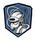 Alerta - Vantagem - Call of Duty Mobile