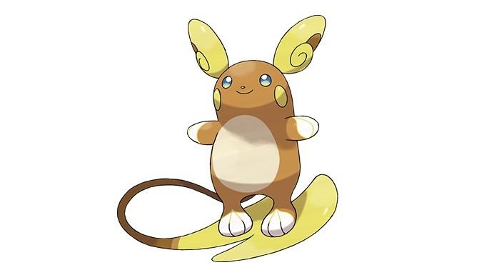 Melhores pokémons Grande Liga - Pokémon GO
