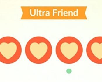 Pokémon GO: níveis de amizade, recompensas e bônus!