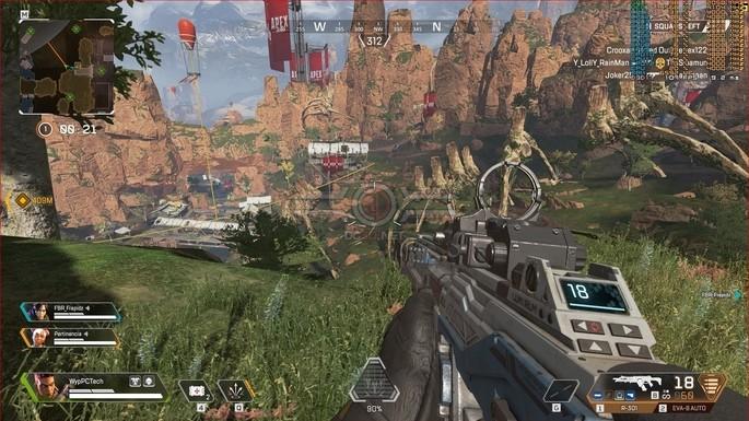 Melhores jogos de tiro para PC