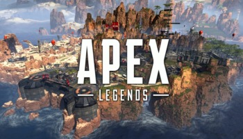 Apex Legends: confira os requisitos e como aumentar o FPS do jogo!