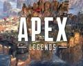 Apex Legends: confira os requisitos e como aumentar o FPS do jogo!