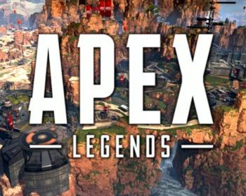 Apex Legends vs Fortnite: veja qual o Battle Royale ideal para você!