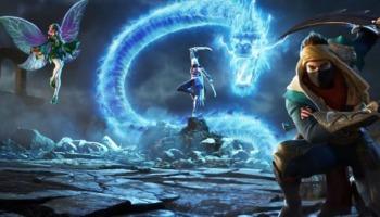 Arena of Valor: 10 dicas avançadas para ser o mestre das batalhas
