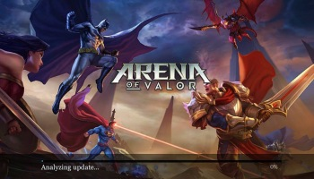 Saiba como rodar facilmente Arena of Valor no PC