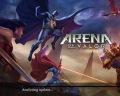 Saiba como rodar facilmente Arena of Valor no PC