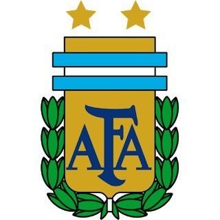 argentina fifa 20