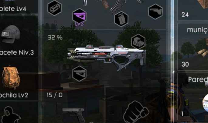 arma plasma free fire