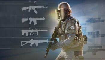 Critical Ops: descubra quais as melhores armas para vencer