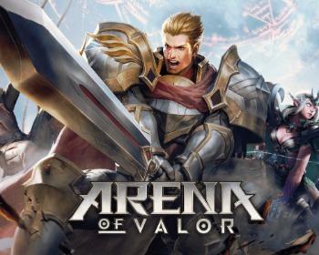 Como jogar com Arthur em Arena of Valor: dicas, build e itens
