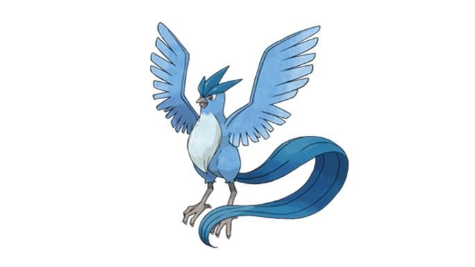 Melhores pokémons - Ultra-liga - Pokémon GO