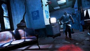 Dicas para se tornar o assassino mais letal de Dead by Daylight