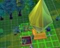 Saiba como aumentar objetos em The Sims 4