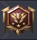 Mestre III - Patente Call of Duty Mobile - Battle Royale