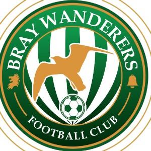 bray wanderers fifa 19