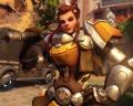 Como jogar de Brigitte em Overwatch: dicas, habilidades e estratégia