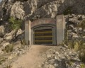 Saiba como encontrar e abrir todos os Bunkers de COD: Warzone!