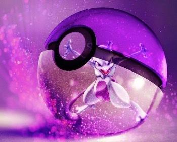 Saiba mais sobre a função das Calculadoras em Pokémon GO