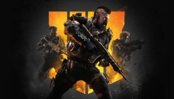 Confira os requisitos e como otimizar o Call of Duty: Black Ops 4!