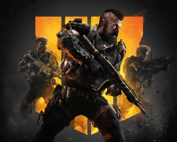 Confira os requisitos e como otimizar o Call of Duty: Black Ops 4!
