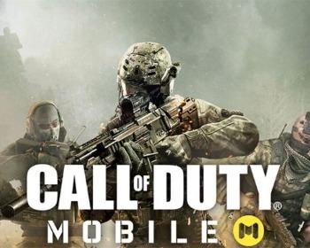 9 dicas essenciais de como jogar Call of Duty Mobile!