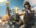Call of Duty Mobile: requisitos para jogar no Android e iOS