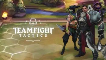 Conheça os campeões e sinergias de classe e origem em Teamfight Tactics!