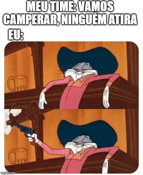 camperar free fire meme 28