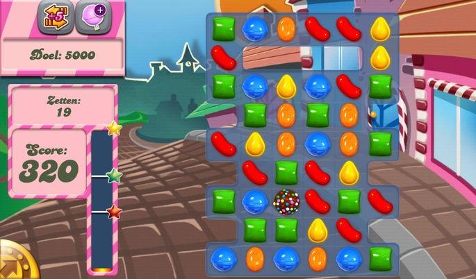 Melhores jogos grátis para Android