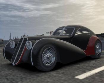 GTA 5: conheça 15 carros raros do Modo Offline!