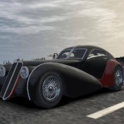 Saiba onde pegar os carros raros em GTA 5