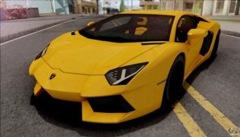 GTA San Andreas: mods para ter carros reais no jogo