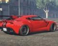 Os 50 carros mais rápidos do GTA V Online [2021]