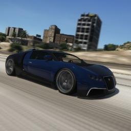 GTA V: confira os 15 carros mais rápidos e onde os pegar