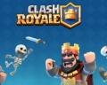 Conheça TODAS as cartas de Clash Royale e suas principais funções!