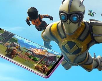 Fortnite: lista de celulares Android e iOS que rodam o jogo! (2021)