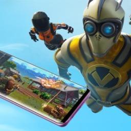 Fortnite: lista de celulares Android e iOS que rodam o jogo! (2020)